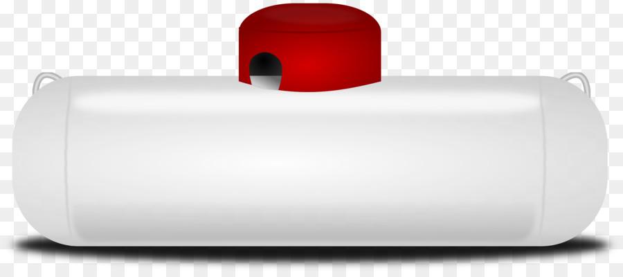 propane tank clip art clipart Propane Clip art clipart.