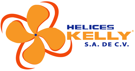 Helices Kelly.