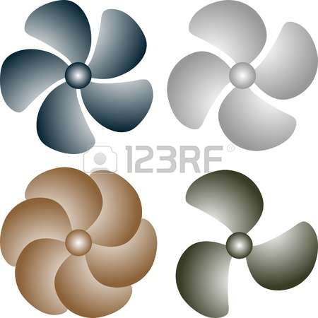 18,956 Propeller Stock Illustrations, Cliparts And Royalty Free.