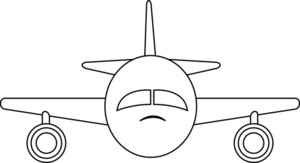 Travel Clipart Image.