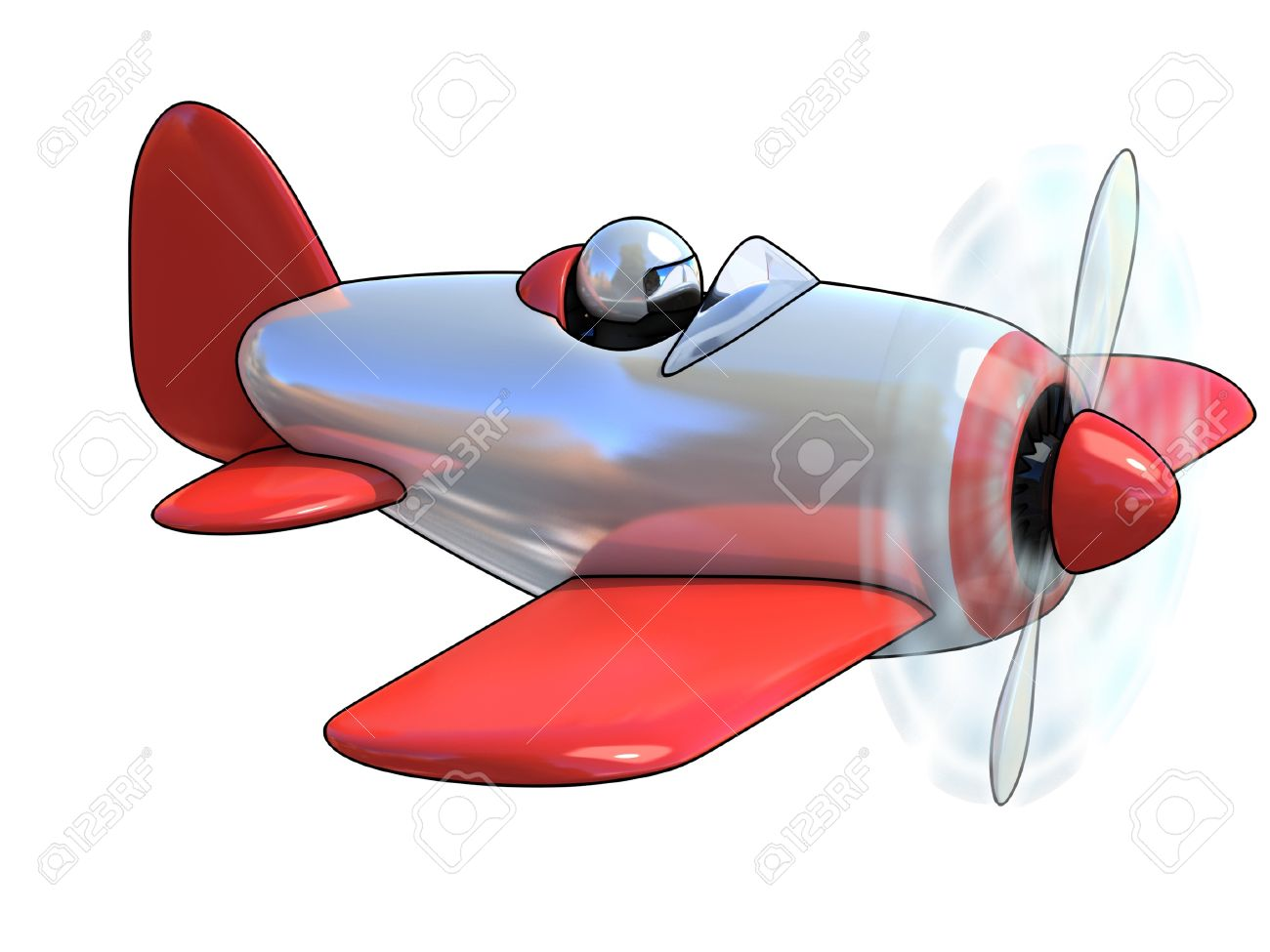 20,674 Propeller Stock Illustrations, Cliparts And Royalty Free.