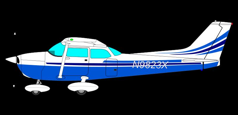 Free to Use & Public Domain Transportation Clip Art.