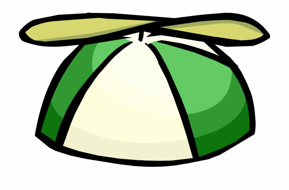 Helicopter Clipart Helicopter Hat.