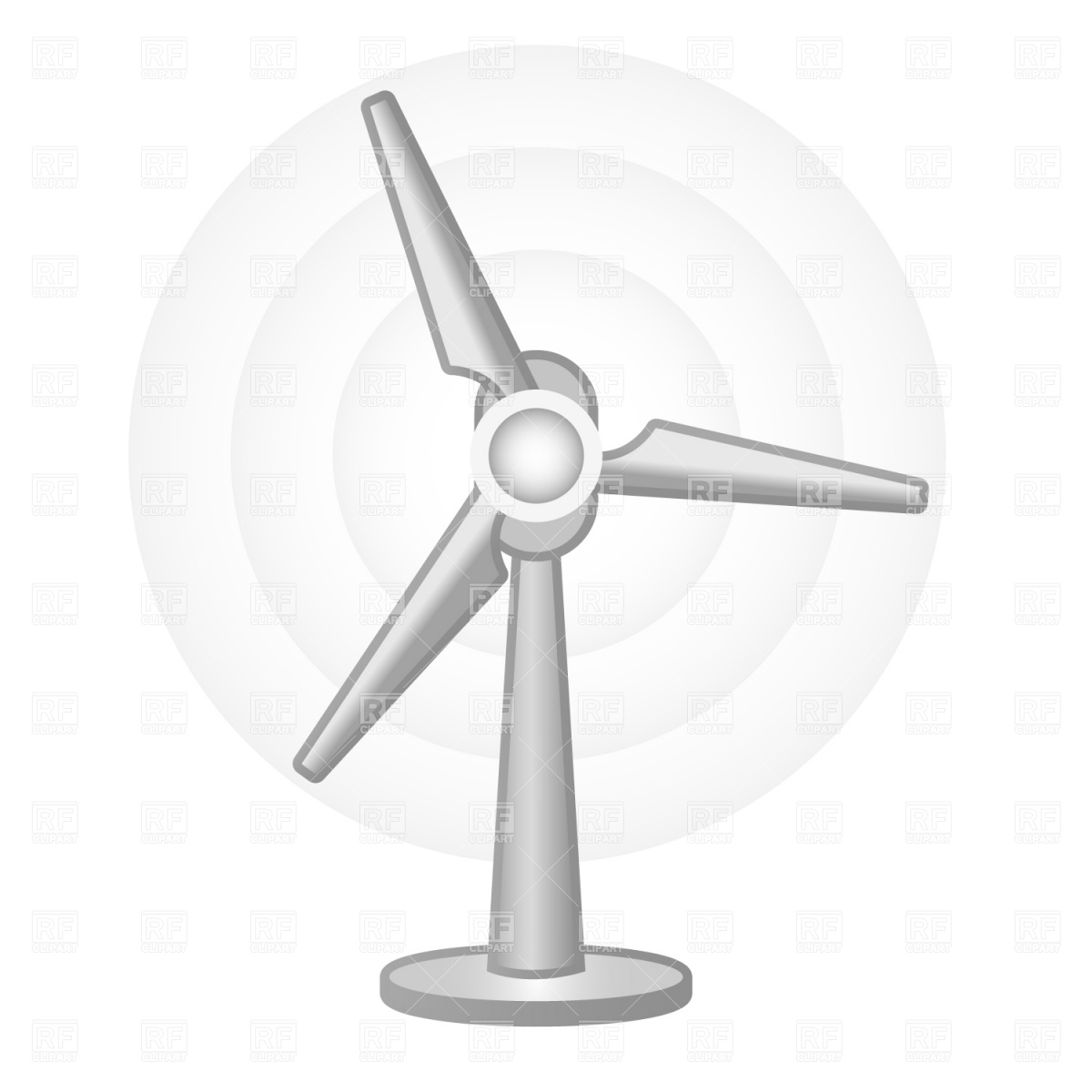 Propeller Turbine Clipart Clipground