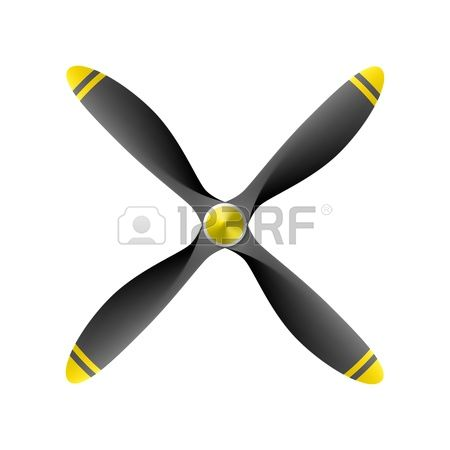 19,008 Propeller Stock Illustrations, Cliparts And Royalty Free.