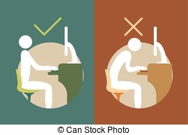 Dispose properly sign Vector Clipart EPS Images. 31 Dispose.