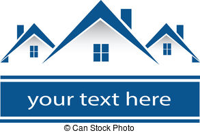 Real Estate Clip Art & Real Estate Clip Art Clip Art Images.