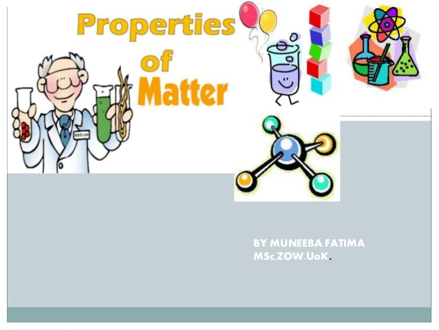 Properties of matter clipart 4 » Clipart Station.