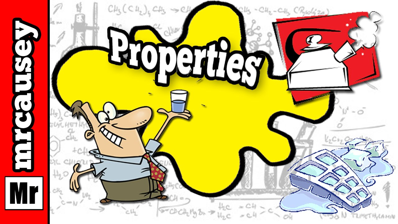 Properties of matter clipart 5 » Clipart Station.