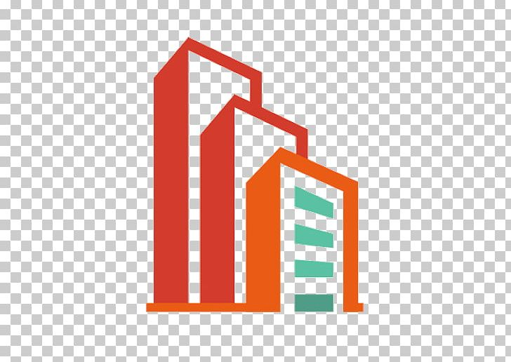 Commercial Property Real Estate Computer Icons Business PNG.