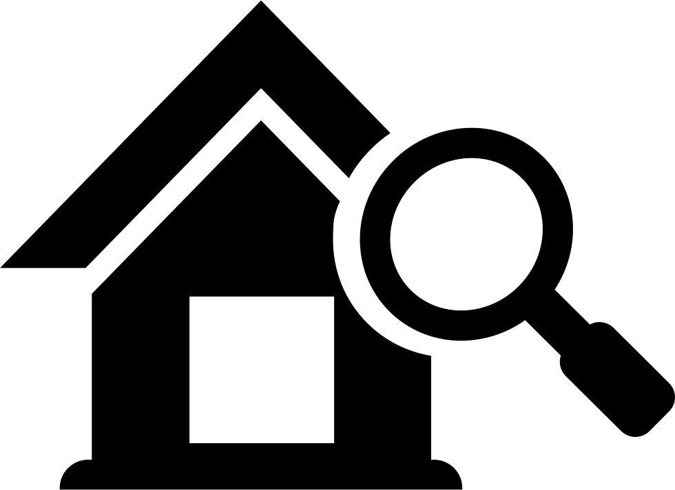 Property Assessment Svg Png Icon Free Download (#315049.