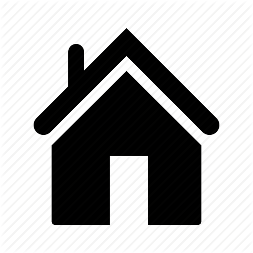 Property Icon Png #210134.