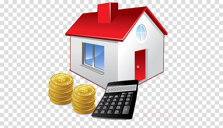 property house clip art real estate money clipart.