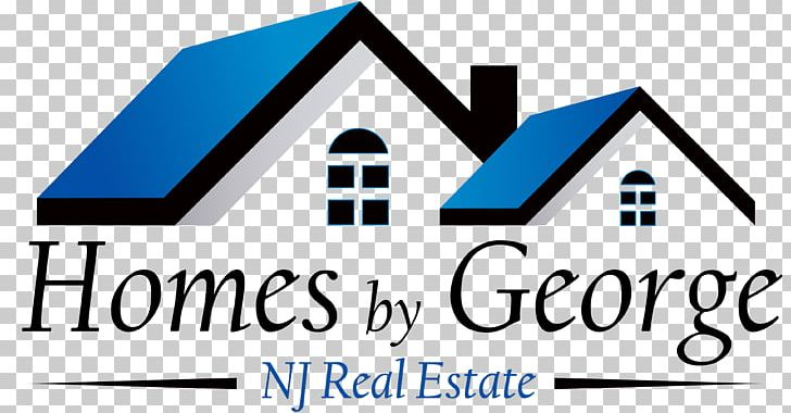Real Estate Property Estate Agent Logo House PNG, Clipart.