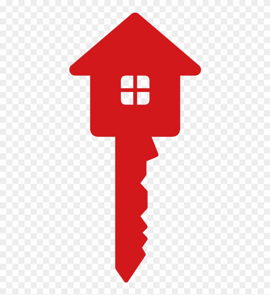 Independent Estate Agents And Property Management Services.