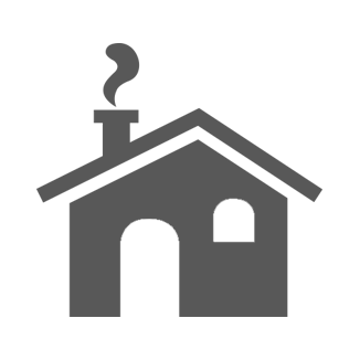 Property management clipart clipart images gallery for free.