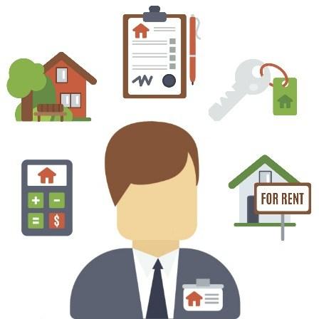 Property management clipart 7 » Clipart Portal.