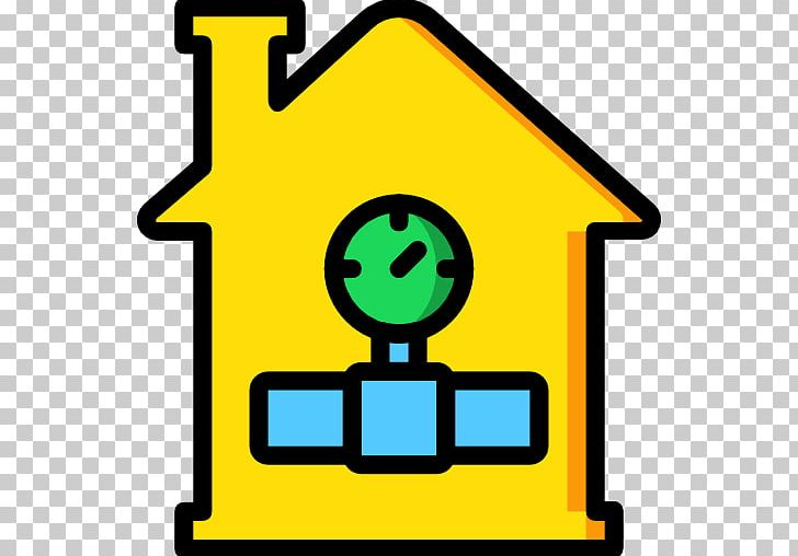 Real Estate House Estate Agent Commercial Property Property.
