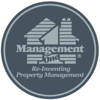 Real Estate, Property Management Company, Systems and Software.