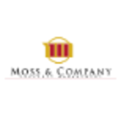Moss & Company Property Management Client Reviews.