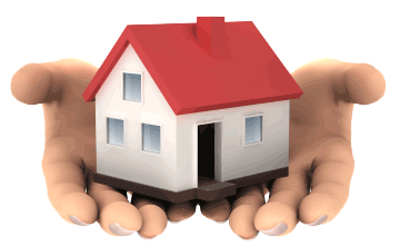 Property Management.