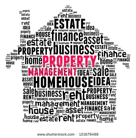 Property Management Stock Images, Royalty.