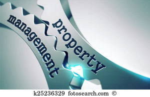 Property management Illustrations and Clip Art. 1,338 property.