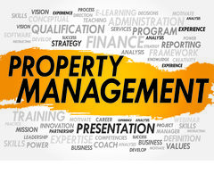 Property management Illustrations and Clip Art. 2,568 Property.
