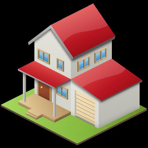 Property Icon.