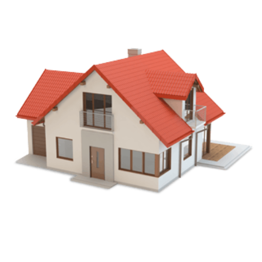 What Are The Best Real Estate Options In 2018?.