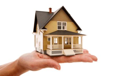 Real Estate Investment PNG Transparent Real Estate.