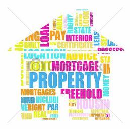 Property Preservation Price List.