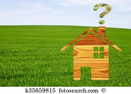 Property preservation Stock Illustrations. 23 property.