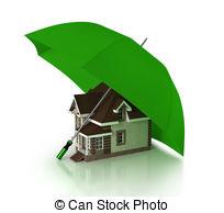 Property preservation Illustrations and Clip Art. 66 Property.