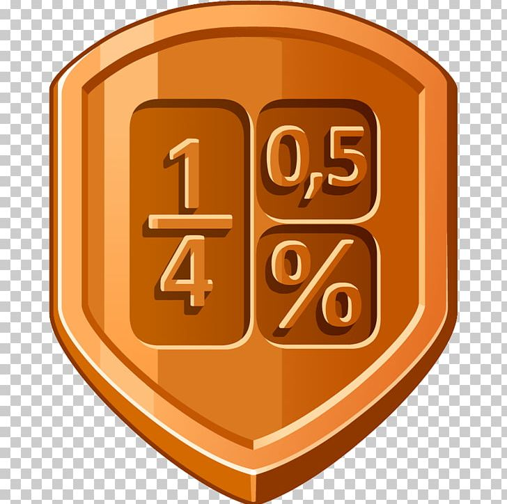 Percentage Proportion Number Sense Ratio PNG, Clipart.