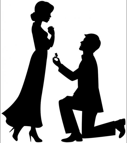 Best Marriage Proposal Ideas.
