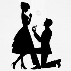Proposal Clipart.