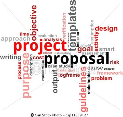 1000+ images about Proposal on Pinterest.