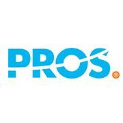 PROS Employee Benefits and Perks.