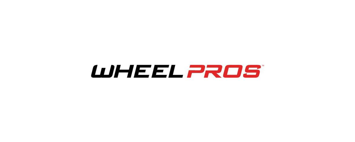 Wheel Pros To Combine With MHT Luxury Wheels.