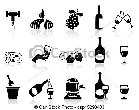 Prosecco Illustrations and Clip Art. 25 Prosecco royalty free.