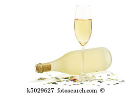 Prosecco bottle Images and Stock Photos. 203 prosecco bottle.
