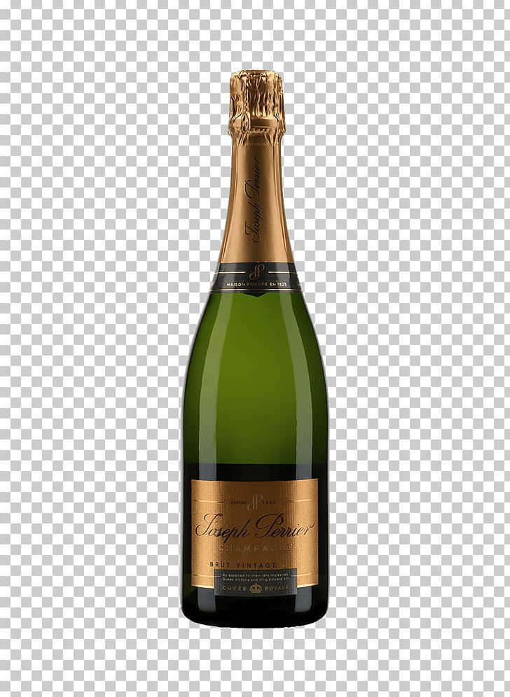 Champagne Georges Vesselle Wine Vesselle Christian Prosecco.