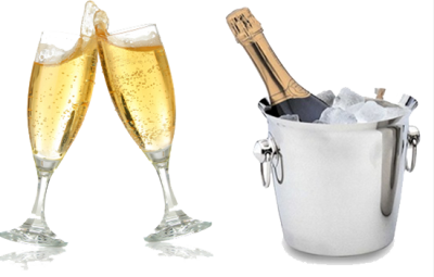 Prosecco PNG.
