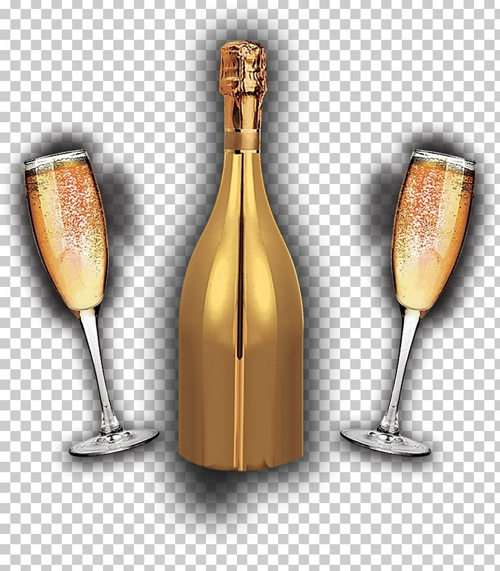 White Wine Champagne Glass Prosecco PNG, Clipart, Alcoholic.