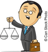 Prosecutor Illustrations and Clip Art. 1,291 Prosecutor.