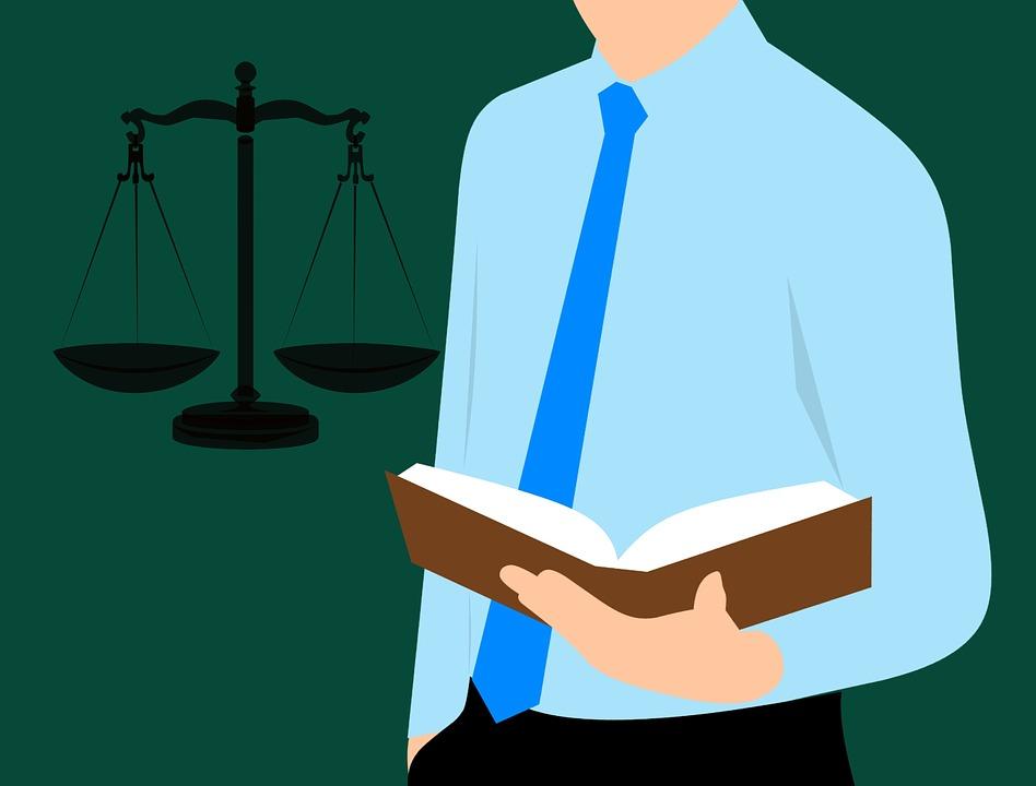 Justice clipart prosecutor, Justice prosecutor Transparent.