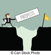Prospect Illustrations and Clip Art. 3,469 Prospect royalty free.