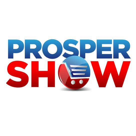 prosper logo.