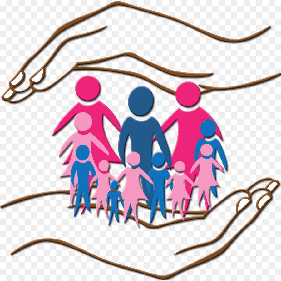 Download Free png Child protection Safeguarding Organization.